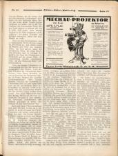 Österreichische Film-Zeitung 19271217 Seite: 15