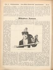 Österreichische Film-Zeitung 19271217 Seite: 16