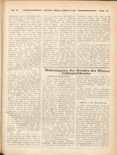 Österreichische Film-Zeitung 19271217 Seite: 17