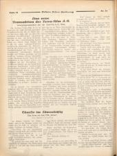 Österreichische Film-Zeitung 19271217 Seite: 20