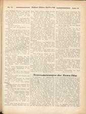 Österreichische Film-Zeitung 19271217 Seite: 21