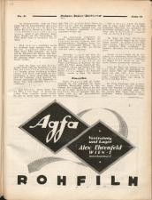 Österreichische Film-Zeitung 19271217 Seite: 23