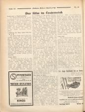 Österreichische Film-Zeitung 19271217 Seite: 24