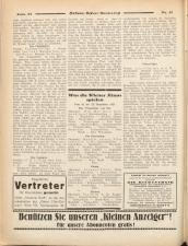 Österreichische Film-Zeitung 19271217 Seite: 26