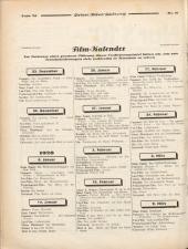 Österreichische Film-Zeitung 19271217 Seite: 28