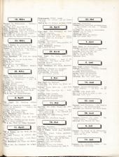 Österreichische Film-Zeitung 19271217 Seite: 29