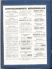 Österreichische Film-Zeitung 19271217 Seite: 30