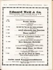 Österreichische Film-Zeitung 19271217 Seite: 7