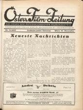 Österreichische Film-Zeitung 19271217 Seite: 9