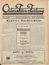 Österreichische Film-Zeitung 19271224 Seite: 11