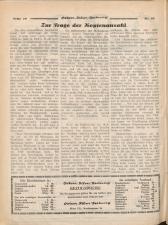 Österreichische Film-Zeitung 19271224 Seite: 12