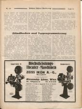 Österreichische Film-Zeitung 19271224 Seite: 13