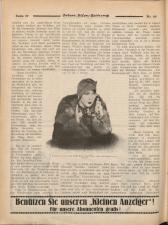 Österreichische Film-Zeitung 19271224 Seite: 14