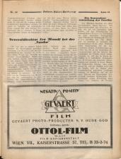 Österreichische Film-Zeitung 19271224 Seite: 15