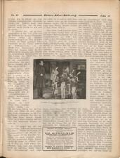 Österreichische Film-Zeitung 19271224 Seite: 17
