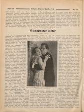 Österreichische Film-Zeitung 19271224 Seite: 18