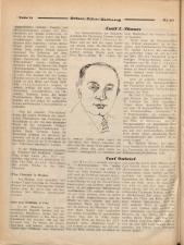 Österreichische Film-Zeitung 19271224 Seite: 20