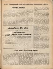 Österreichische Film-Zeitung 19271224 Seite: 21