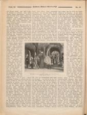Österreichische Film-Zeitung 19271224 Seite: 22