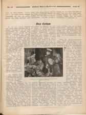 Österreichische Film-Zeitung 19271224 Seite: 23