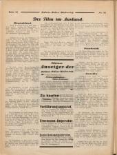 Österreichische Film-Zeitung 19271224 Seite: 24