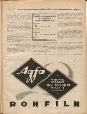 Österreichische Film-Zeitung 19271224 Seite: 25