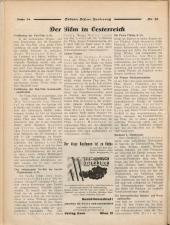 Österreichische Film-Zeitung 19271224 Seite: 26