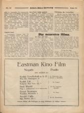 Österreichische Film-Zeitung 19271224 Seite: 27