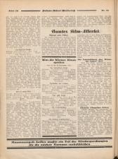 Österreichische Film-Zeitung 19271224 Seite: 28