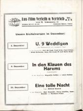 Österreichische Film-Zeitung 19271224 Seite: 2