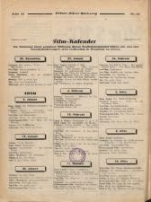 Österreichische Film-Zeitung 19271224 Seite: 30