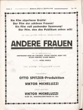 Österreichische Film-Zeitung 19271224 Seite: 4