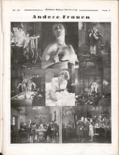 Österreichische Film-Zeitung 19271224 Seite: 5