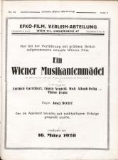 Österreichische Film-Zeitung 19271224 Seite: 9