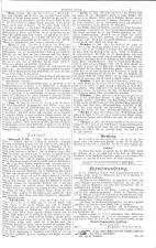 Feldkircher Zeitung 18930617 Seite: 3