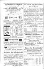 Feldkircher Zeitung 18930617 Seite: 4