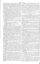 Feldkircher Zeitung 18930715 Seite: 2