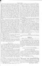 Feldkircher Zeitung 18930715 Seite: 3