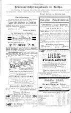 Feldkircher Zeitung 18930715 Seite: 4