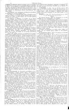 Feldkircher Zeitung 18930726 Seite: 2