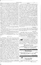 Feldkircher Zeitung 18930726 Seite: 3