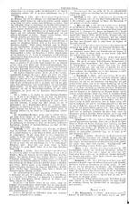 Feldkircher Zeitung 18931007 Seite: 2