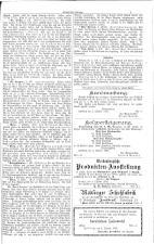 Feldkircher Zeitung 18931007 Seite: 3
