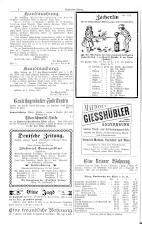 Feldkircher Zeitung 18931007 Seite: 4
