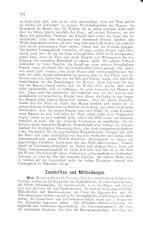 Der Lehrerinnen-Wart 18931010 Seite: 10