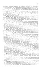 Der Lehrerinnen-Wart 18931010 Seite: 11