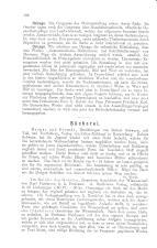 Der Lehrerinnen-Wart 18931010 Seite: 12