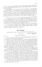 Der Lehrerinnen-Wart 18931010 Seite: 13
