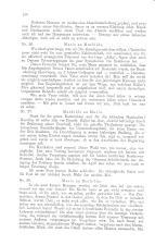 Der Lehrerinnen-Wart 18931010 Seite: 14