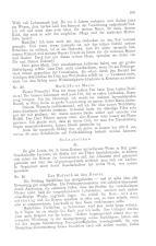 Der Lehrerinnen-Wart 18931010 Seite: 15